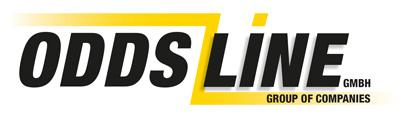 ODDSLINE GmbH