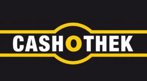 logo-cashothek-1