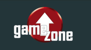 logo-gamezone-1