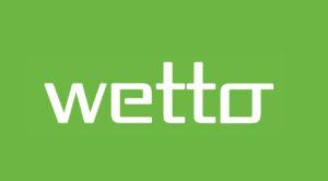 logo-wetto-1