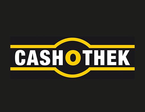 cashothek