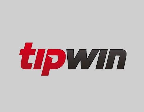 Tipwin Köln